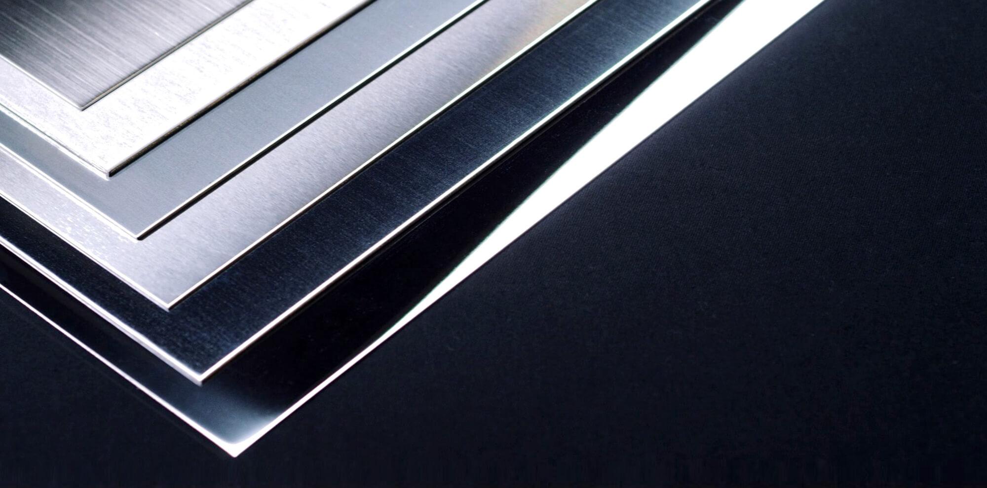 Hot-rolled steel sheet